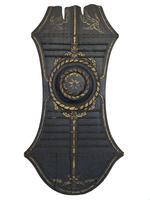 Thumbnail image of Shield (klau)