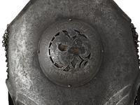 Thumbnail image of Shaffron (At alinlici)
