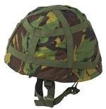 Thumbnail image of Infantry helmet 'Helmet Combat GS MK.6'