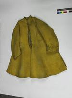 Thumbnail image of Buff coat Littlecote collection