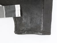 Thumbnail image of Harquebusier's breastplate Modified after 1650. Littlecote collection