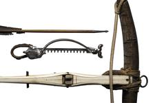Thumbnail image of Crossbow Crossbow