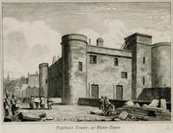 Thumbnail image of St Thomas's Tower