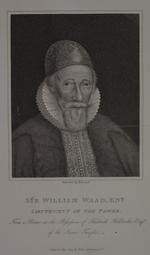 Thumbnail image of Sir William Waad