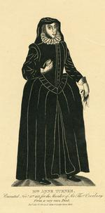 Thumbnail image of Anne Turner