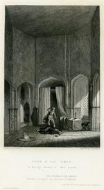 Thumbnail image of Henry VI's Room