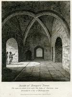 Thumbnail image of Bowyer Tower - Tower of London