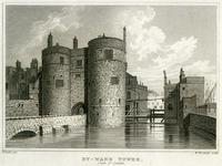 Thumbnail image of Byward Tower