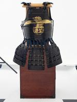 Thumbnail image of Okegawa do for an ashigaru