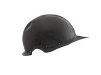 Thumbnail image of Skull cap From an Almain rivet.