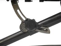 Thumbnail image of Schwarzlose Model 7/12 centrefire automatic belt fed machine gun, Austria, about 1914