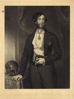 Thumbnail image of Albert Denison Lord Londesborough'