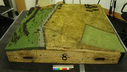 Thumbnail image of XVIII.82.5 overall view after conservation