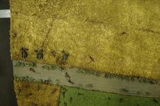 Thumbnail image of XVIII.82.5 top after conservation